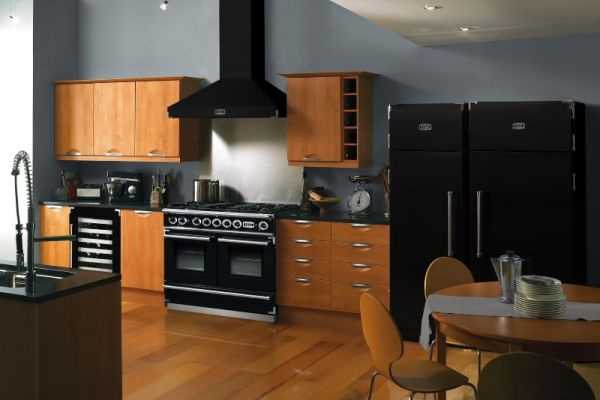 Continental_Dual_Fuel_Black_Chrome_Trim_Roomset.jpg