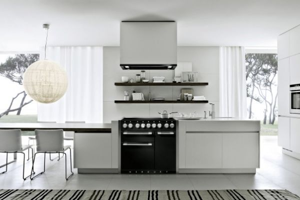 Mercury_1000_Induction_Cooker_Ash_Black_roomset-1.jpg