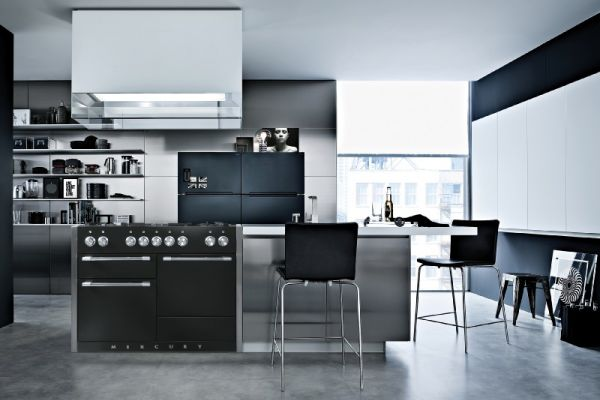 Mercury_1200_Dual_Fuel_Cooker_Ash_Black_Roomset_Poliform.jpg